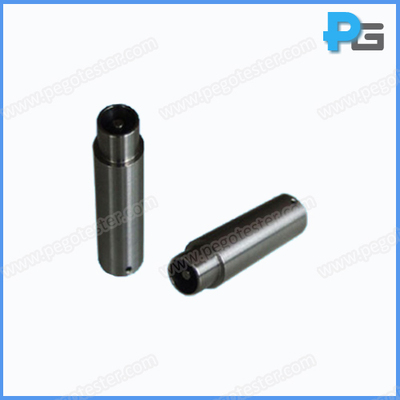 IEC60065 Test plug for Antenna Coaxial Socket