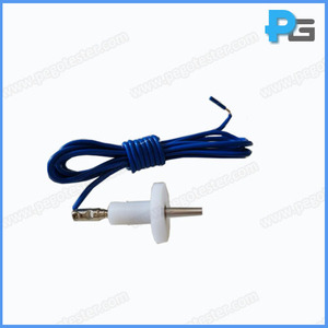 Conical Pin (IEC61032 Test Probe 13)
