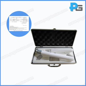 Φ8.6 Small Finger Probe ( IEC61032 Test Probe 18 )