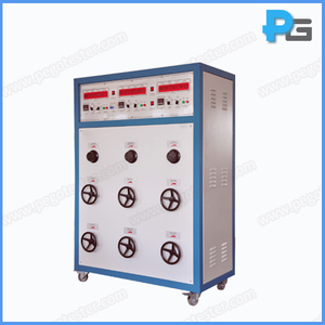 Power Load Cabinet
