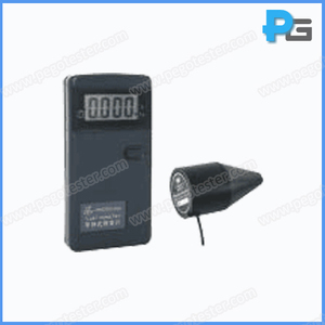 Portable Luminance Meter