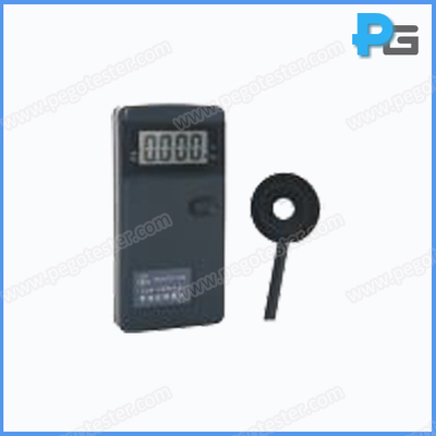 Portable Infrared Irradiance Meter (IR-200)