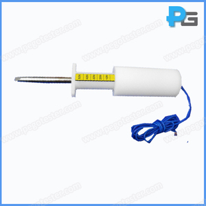 Unjointed Test Finger ( IEC61032 Test Probe 11 )