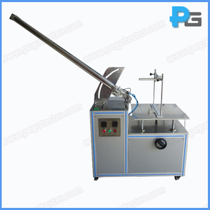 Automatic Cord Reel Testing Machine