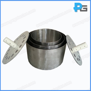 EN60350-2 Stainless Steel Standard Cooking Vessels for Cookware