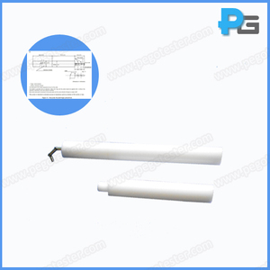 Φ5.6 Small Finger Probe ( IEC61032 Test Probe 19 )