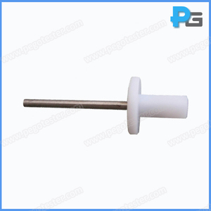 Cylindrical Pin (IEC61032 Test Probe 12)