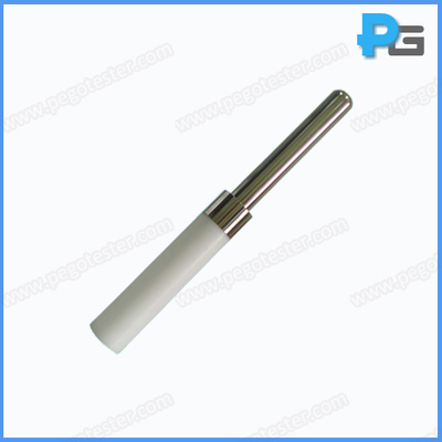 UL Test Rod Probe