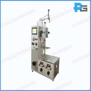 IEC60335-2-23 Supply Cord Flexing Test Apparatus