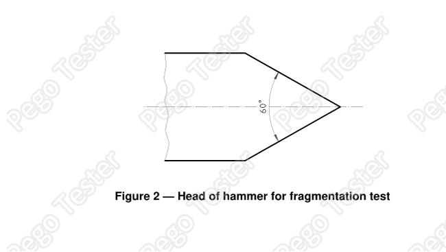 head_of_hammer_for_fragmentation_test.png